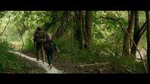 Tiché místo: Trailer