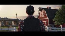 Farming Simulator 19 - Odhalení