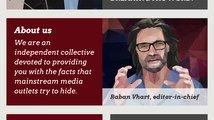 Orwell: Ignorance is Strength - příběhový trailer, datum vydání