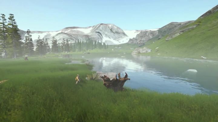 Ultimate Fishing Simulator - Gameplay Trailer #1