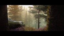Mavericks: Proving Grounds - HD Teaser Trailer
