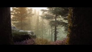 Mavericks: Proving Grounds - HD Teaser Trailer