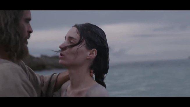 Máří Magdaléna (2018): Trailer