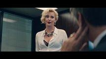 Gringo: Zelená pilule: Finální trailer