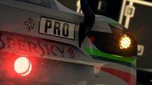 Assetto Corsa Competizione - Blancpain GT Series