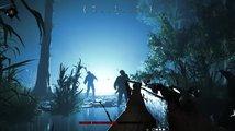 Hunt: Showdown - Early Access Launch trailer