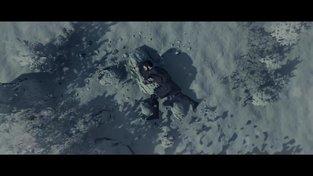 Total War: THRONES OF BRITANNIA - Gaelic Cinematic Trailer