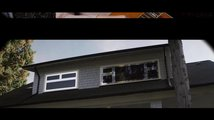 Půlnoční láska: Trailer