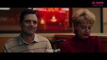 Já, Tonya: Ukázka (Allison Janney)
