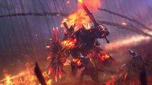 GWENT: The Witcher Card Game | Aréna - všechno, co potřebujete vědět