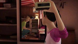Life is Strange: Before The Storm - Bonusová epizoda Farewell