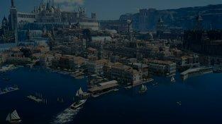Final Fantasy VI - Windows Edition launch trailer