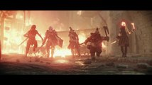 Warhammer: Vermintide 2 - Hurá na krysy!