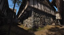 Mount & Blade II: Bannerord - Engine 1.4: Global Illumination
