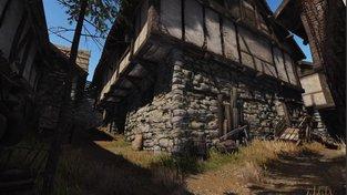 Mount & Blade II: Bannerord - Engine 1.4: Global Illumination