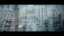 Kryštůfek Robin (2018): Teaser Trailer 2