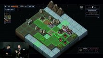 GamesPlay - Into the Breach