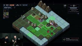 GamesPlay - Into the Breach