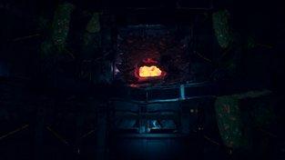 Dolmen the Game: Trailer (Revised)