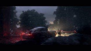 V-Rally 4 - oznamovací teaser