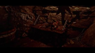 Ghost of a Tale - Final ReleaseTrailer
