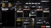 BATTLETECH Basics: Mercenary Life