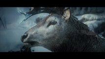 God of War – TV reklama