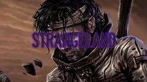 Strangeland - Teaser Trailer
