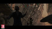 Assassin's Creed Rogue Remastered – Launch Trailer