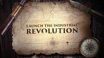 Europa Universalis IV: Rule Britannia - Release Trailer