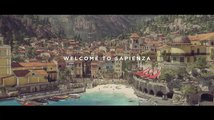 Hitman - Spring Pack trailer