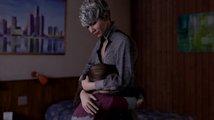 Detroit: Become Human – Kara trailer