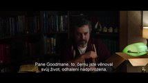 Ghost Stories: Trailer
