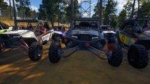 MX vs ATV All Out - Release Trailer