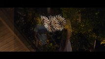 Záhada Silver Lake: Trailer