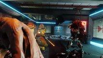 Killing Floor 2: Infinite Onslaught Update Trailer