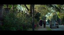 Čarodějovy hodiny (2018): Trailer