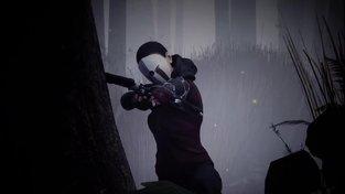DEATHGARDEN - oficiální trailer na novou brutální asymetrickou multiplayerovou akční hru