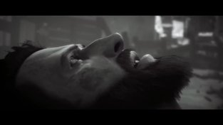 Vampyr – Příběhový trailer