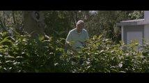 Pod jedním stromem: Trailer