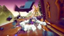 Spyro Reignited Trilogy - oznamovací trailer