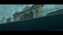 Měsíc Jupitera: Trailer