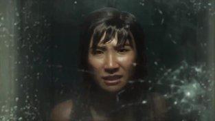 Overkill's The Walking Dead – Maya