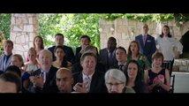 Máš ji!: Trailer