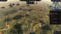 Total War Saga: Thrones of Britannia - Politika a intriky