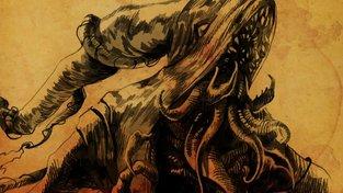 Omen Exitio: Plague – Trailer