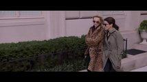 Debbie a její parťačky: Trailer