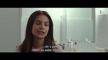 Jsem božská: Trailer