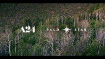 Děsivé dědictví: Trailer 2
