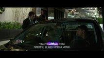 Equalizer 2: Trailer